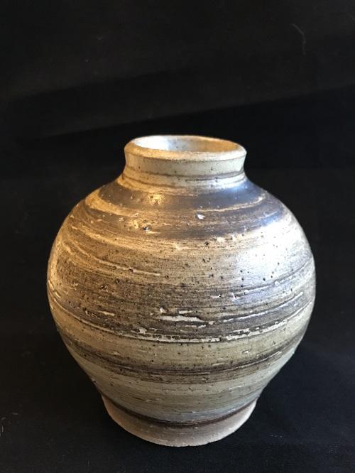 ID studio pottery mark? Img_9610