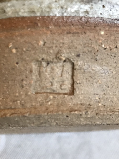 ID studio pottery mark? Img_9612