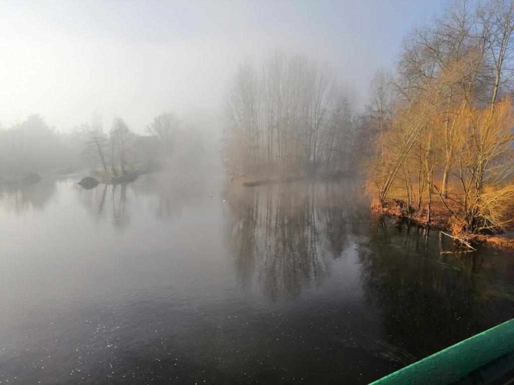 Brume du matin sur la Creuse Img_2025