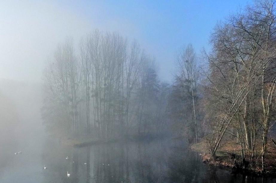 Brume du matin sur la Creuse Img_2028