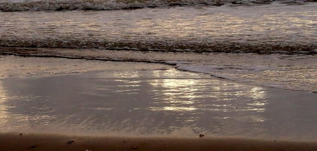 Des reflets à Saint Georges de Didonne Img_2046