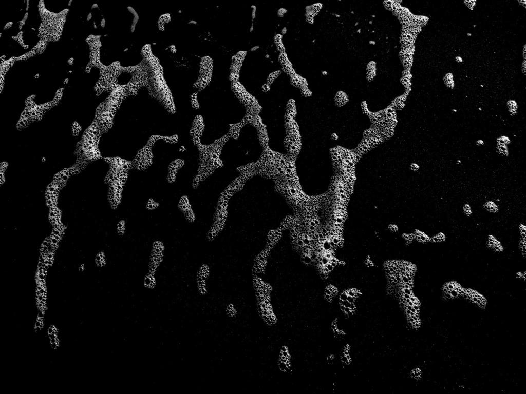 Combien de bulles groupées ? Img_2048