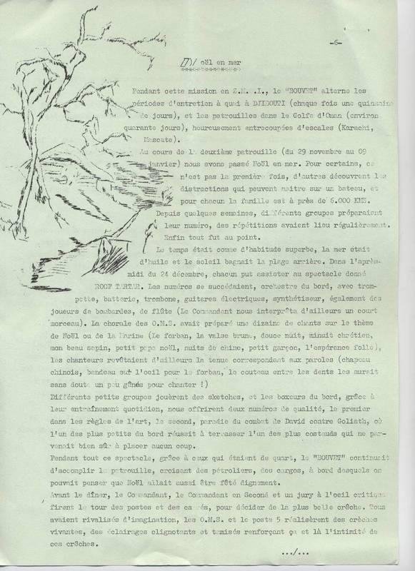 BOUVET (EE) - Page 5 00413