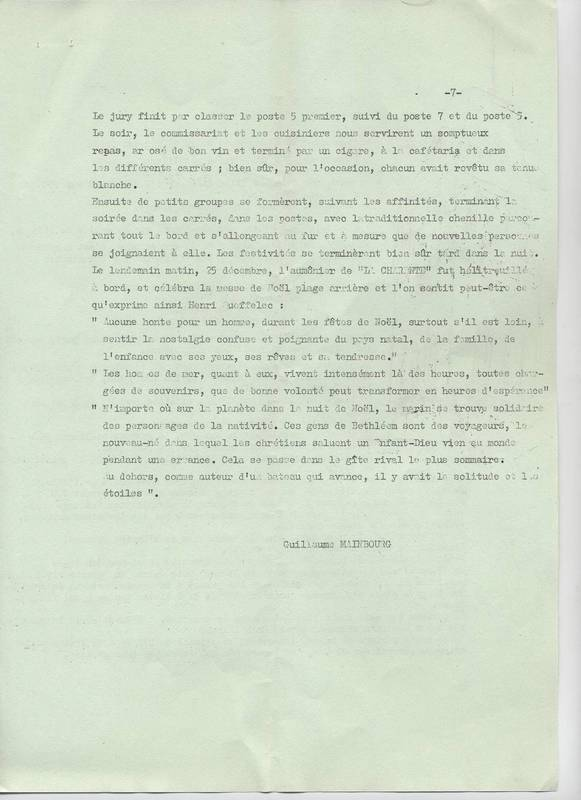 BOUVET (EE) - Page 5 00512