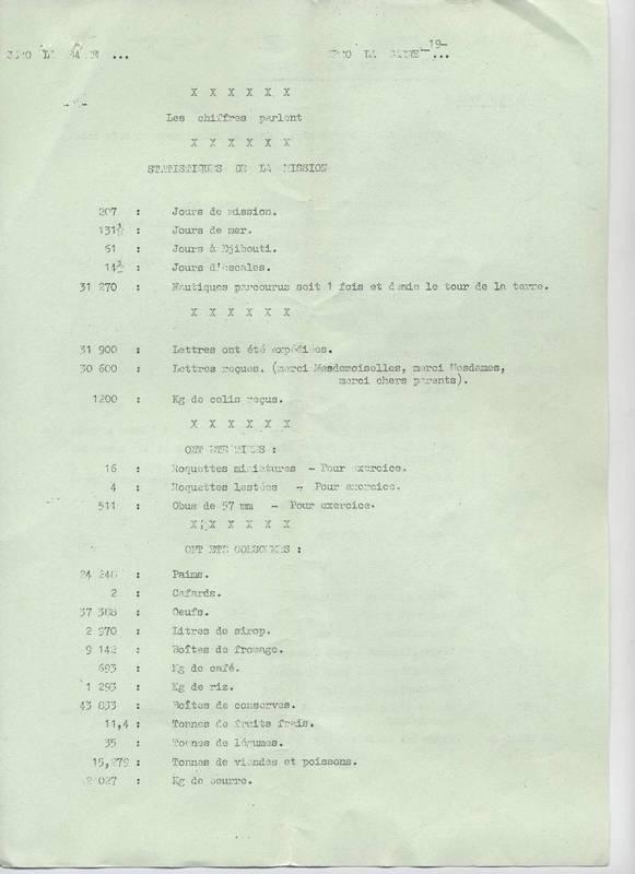 BOUVET (EE) - Page 5 00612