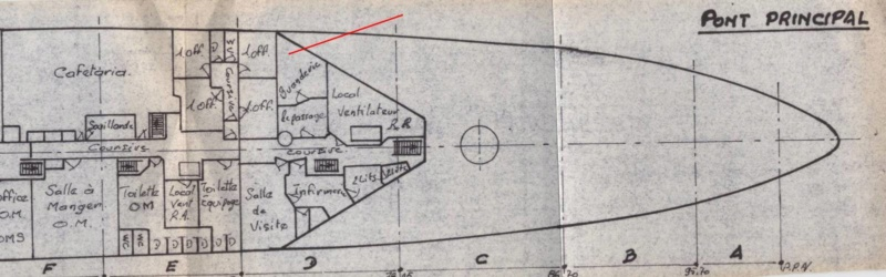 CDT BOURDAIS (AE) - Page 3 Carnet12