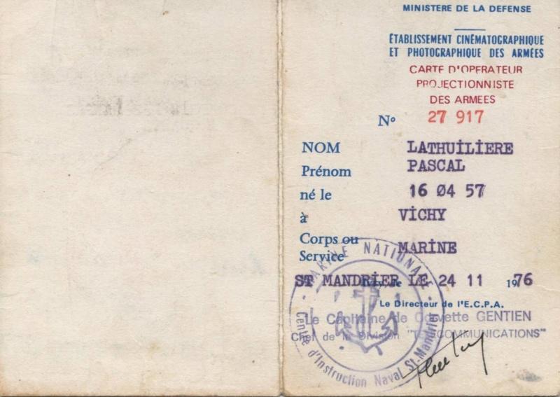 CDT BOURDAIS (AE) - Page 4 Carte_10