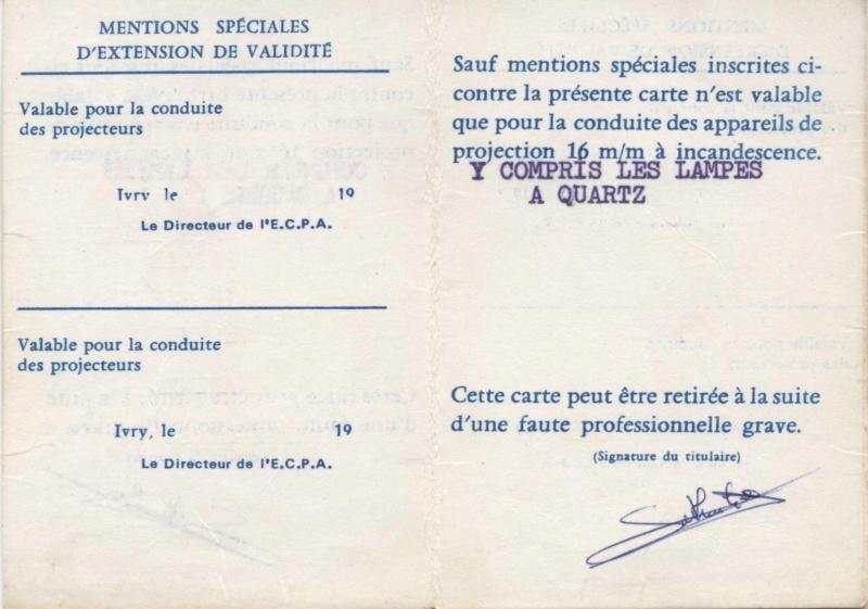 CDT BOURDAIS (AE) - Page 4 Carte_11
