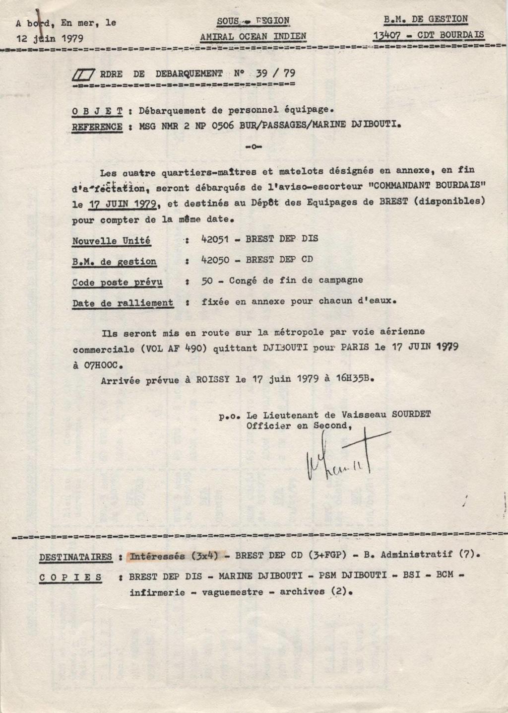 CDT BOURDAIS (AE) Tome 3 - Page 6 Ordre_10