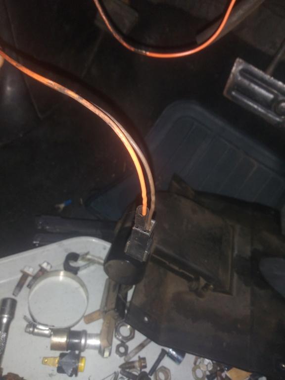 79 caprice wiring 20190911