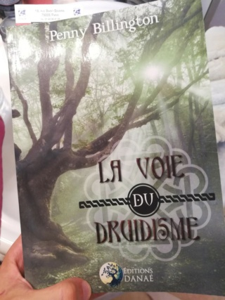 Celtismes & Druidismes 110