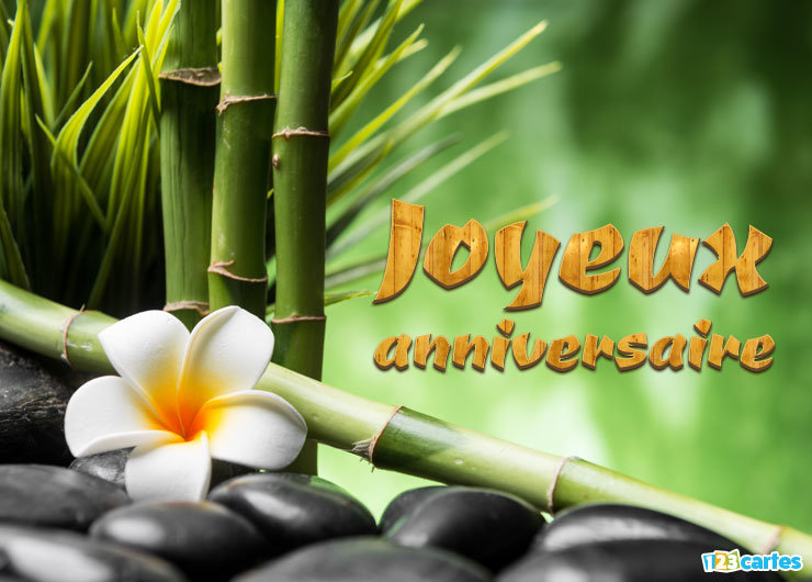 Joyeux anniversaire Stellium :-) Joyeux10