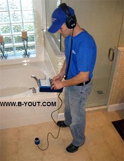 شركة كشف تسربات المياه بالرياض 0501016508 شركة ابيار Ao-aa-10