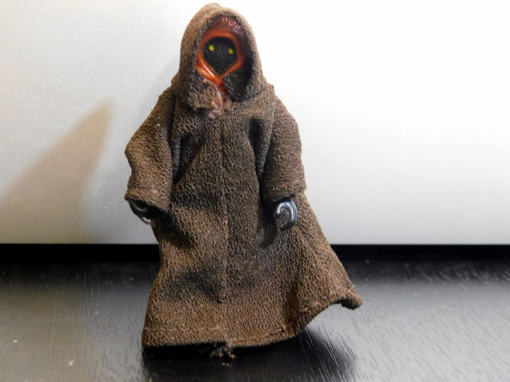 Is this a POCH/PBP Jawa? 70264210