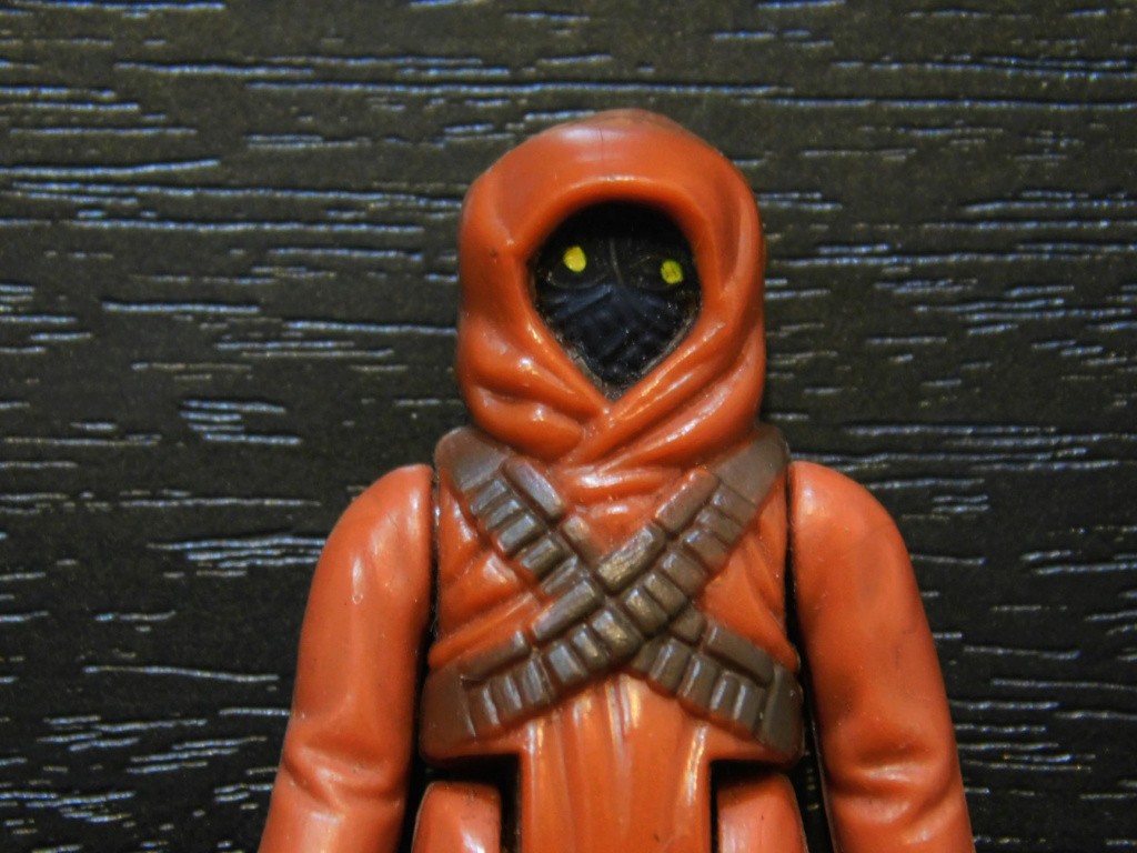 Is this a POCH/PBP Jawa? 71305610