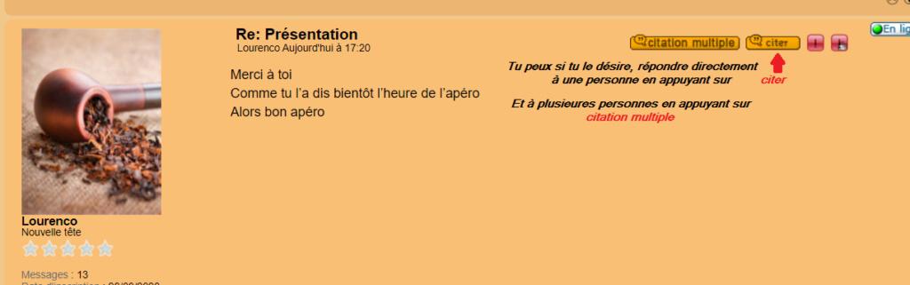 Présentation de Lourenco - Page 2 2020-027