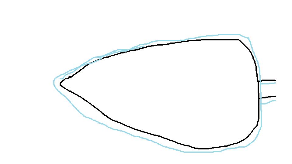 2012: le 10/07 à 4h30 - Une soucoupe volante - Essey les Nancy - Meurthe-et-Moselle (dép.54) - Page 2 Ovni10