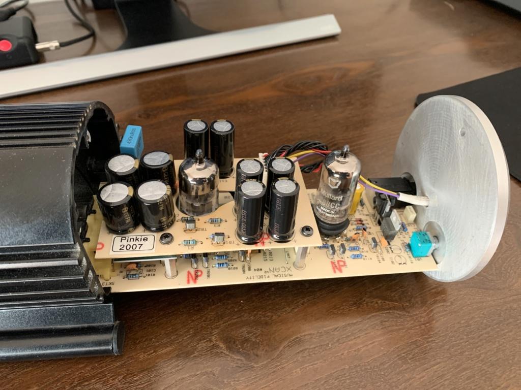 Musical Fidelity X-can V3 Img_6010