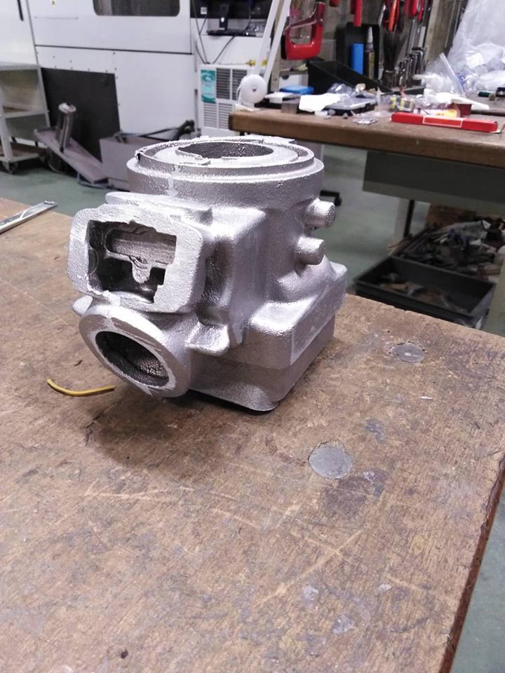 Projet réplique YZR 500 OWL9 49864310