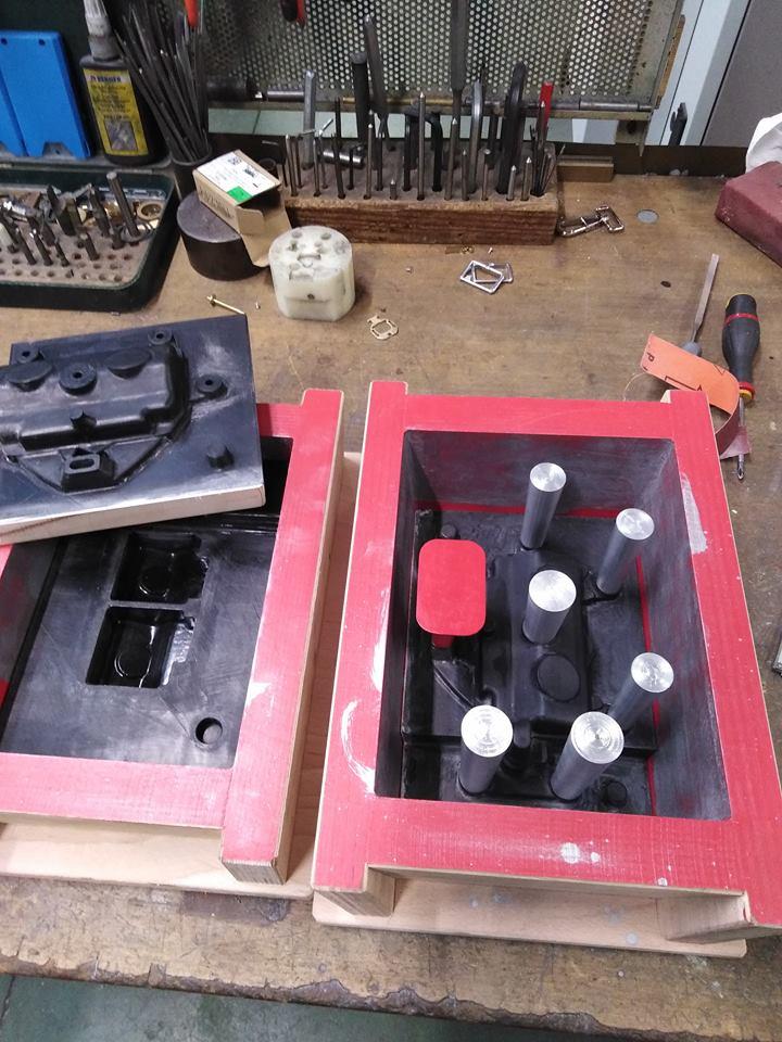 Projet réplique YZR 500 OWL9 50856911