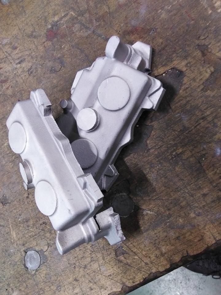 Projet réplique YZR 500 OWL9 50866810