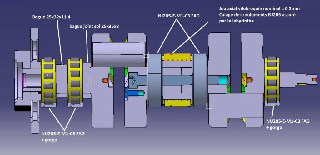 Projet réplique YZR 500 OWL9 - Page 3 61426010