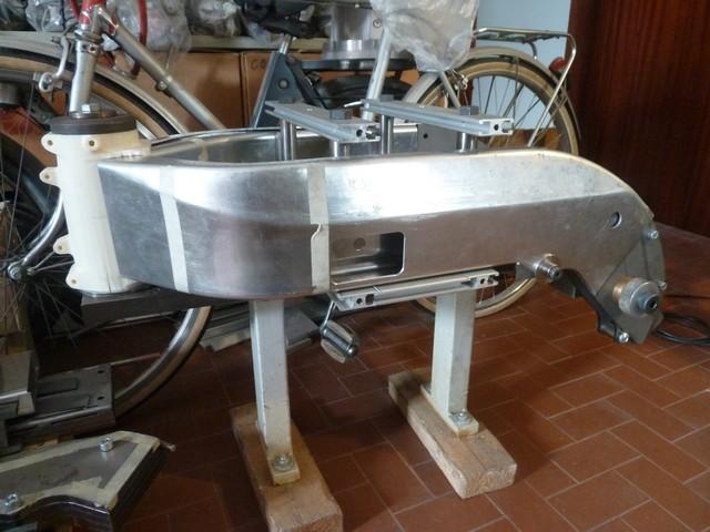 Projet réplique YZR 500 OWL9 65183610