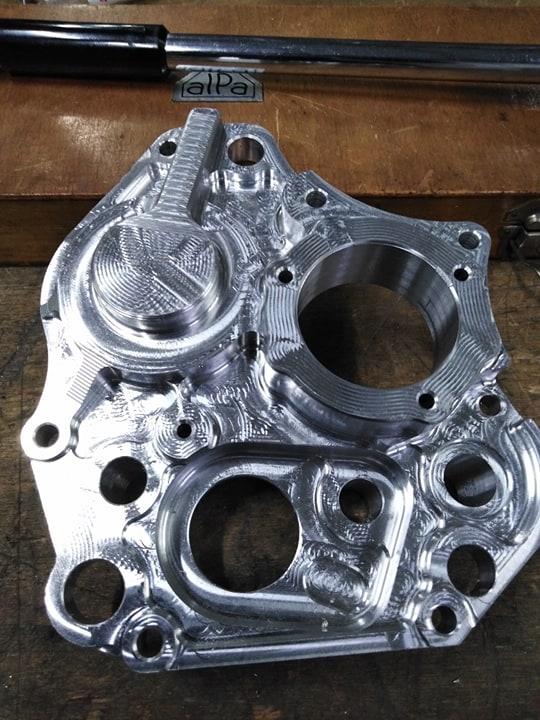 Projet réplique YZR 500 OWL9 - Page 7 67620710
