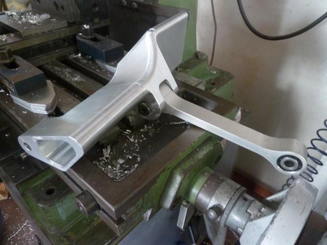 Projet réplique YZR 500 OWL9 69407710