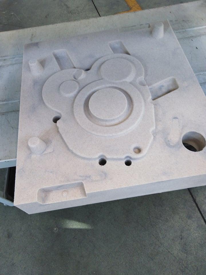 Projet réplique YZR 500 OWL9 - Page 7 86406910