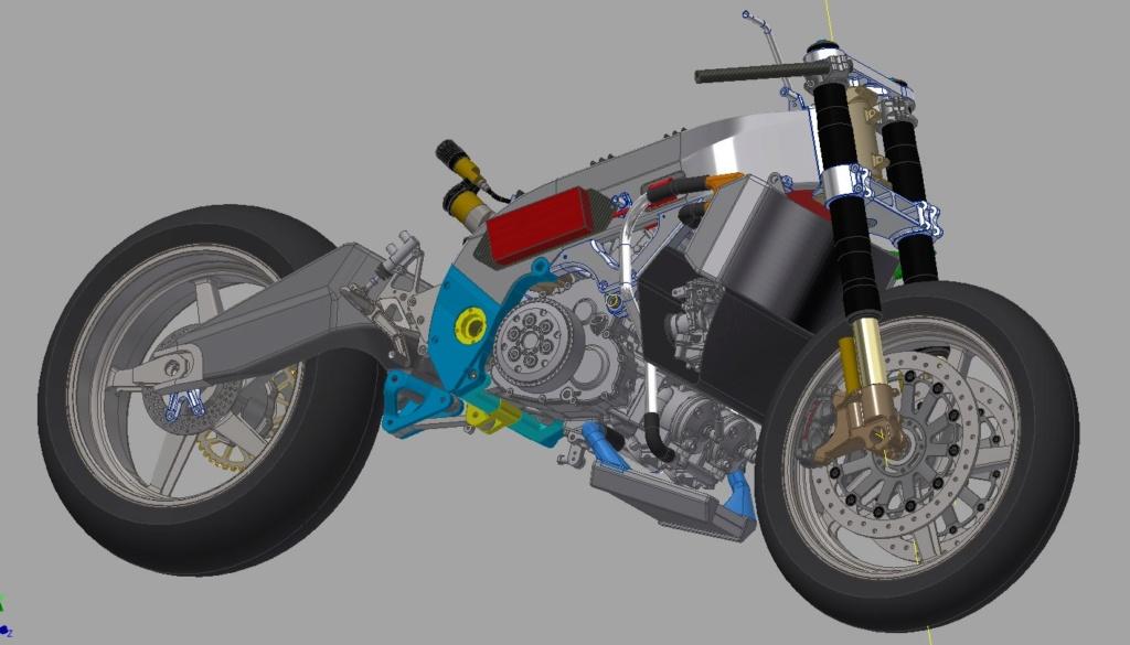 Projet réplique YZR 500 OWL9 - Page 8 93956710
