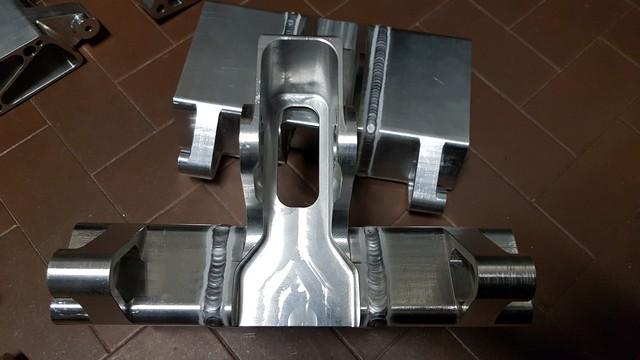 Projet réplique YZR 500 OWL9 Primas10