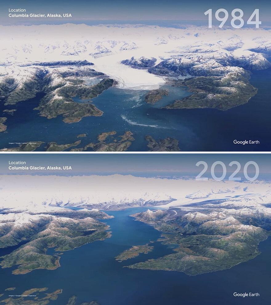 Проблема, которую предсказывали 70 лет назад Scale_13