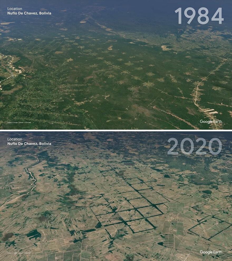 Проблема, которую предсказывали 70 лет назад Scale_15