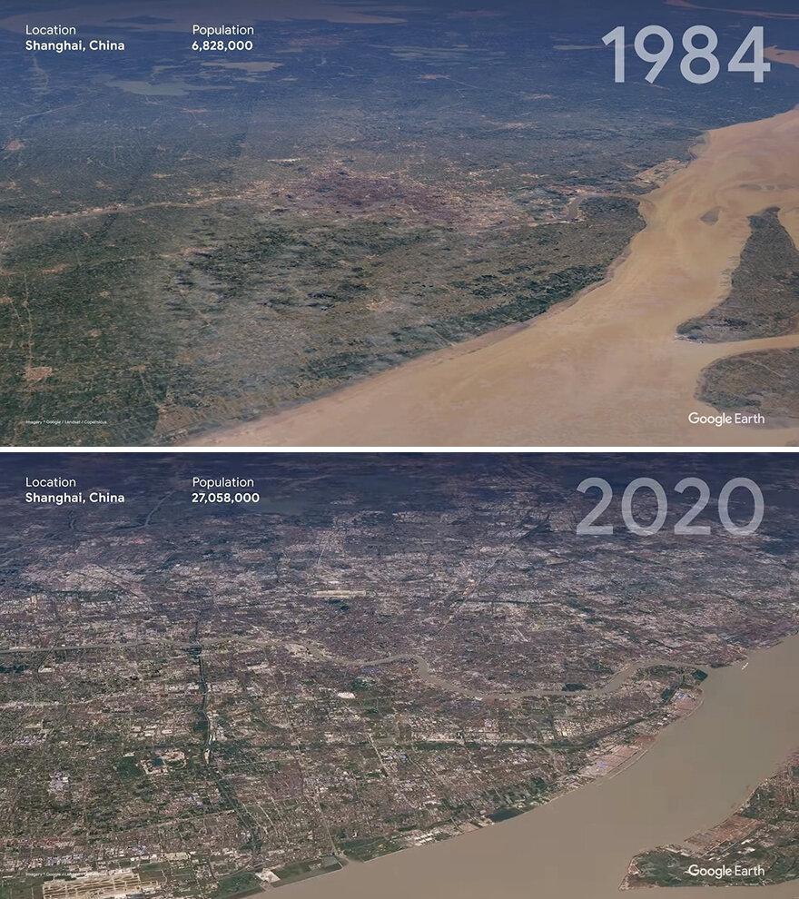 Проблема, которую предсказывали 70 лет назад Scale_16