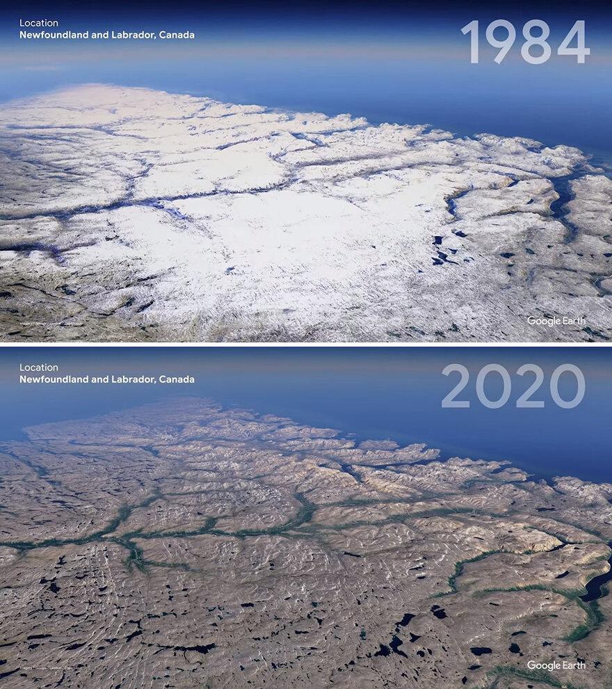 Проблема, которую предсказывали 70 лет назад Scale_17