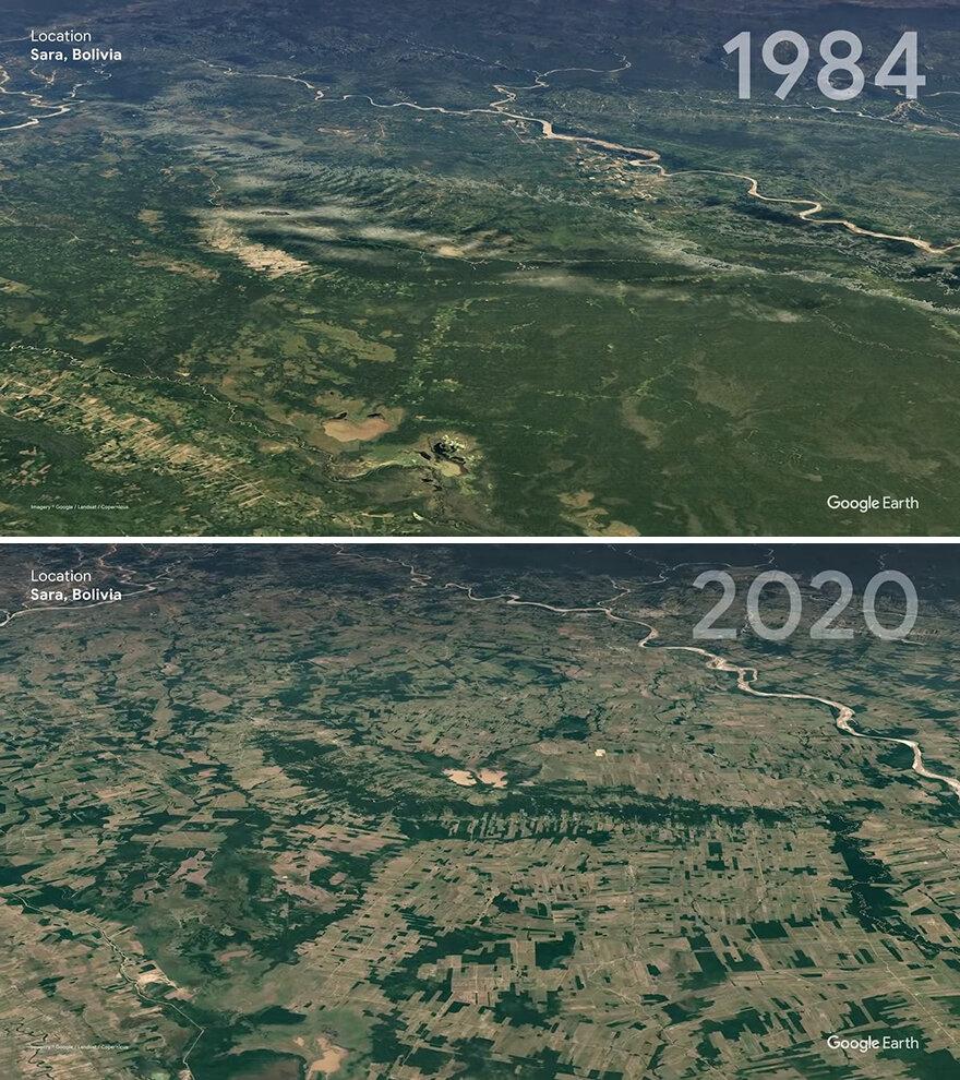 Проблема, которую предсказывали 70 лет назад Scale_19