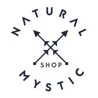 Bijoux et object spirituels Logo-n10