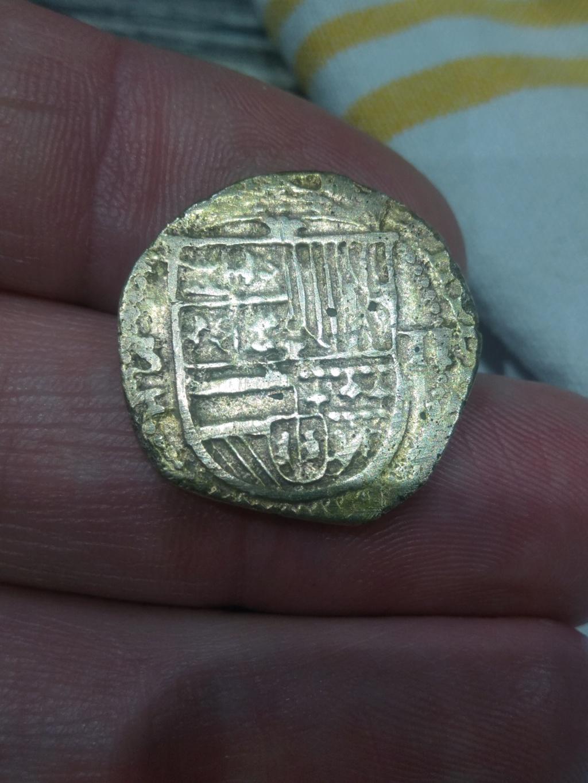 2 escudos or... Img_2010