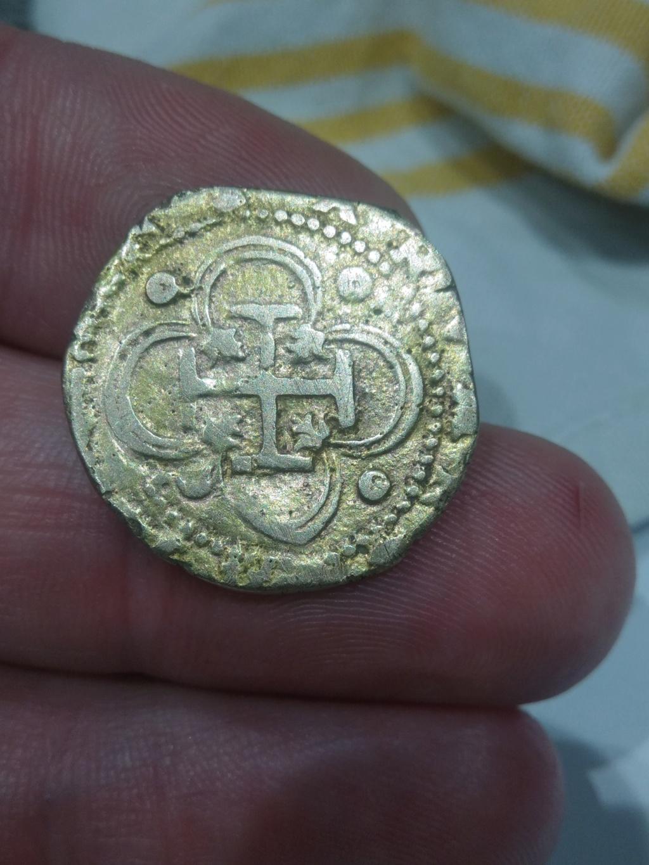 2 escudos or... Img_2012
