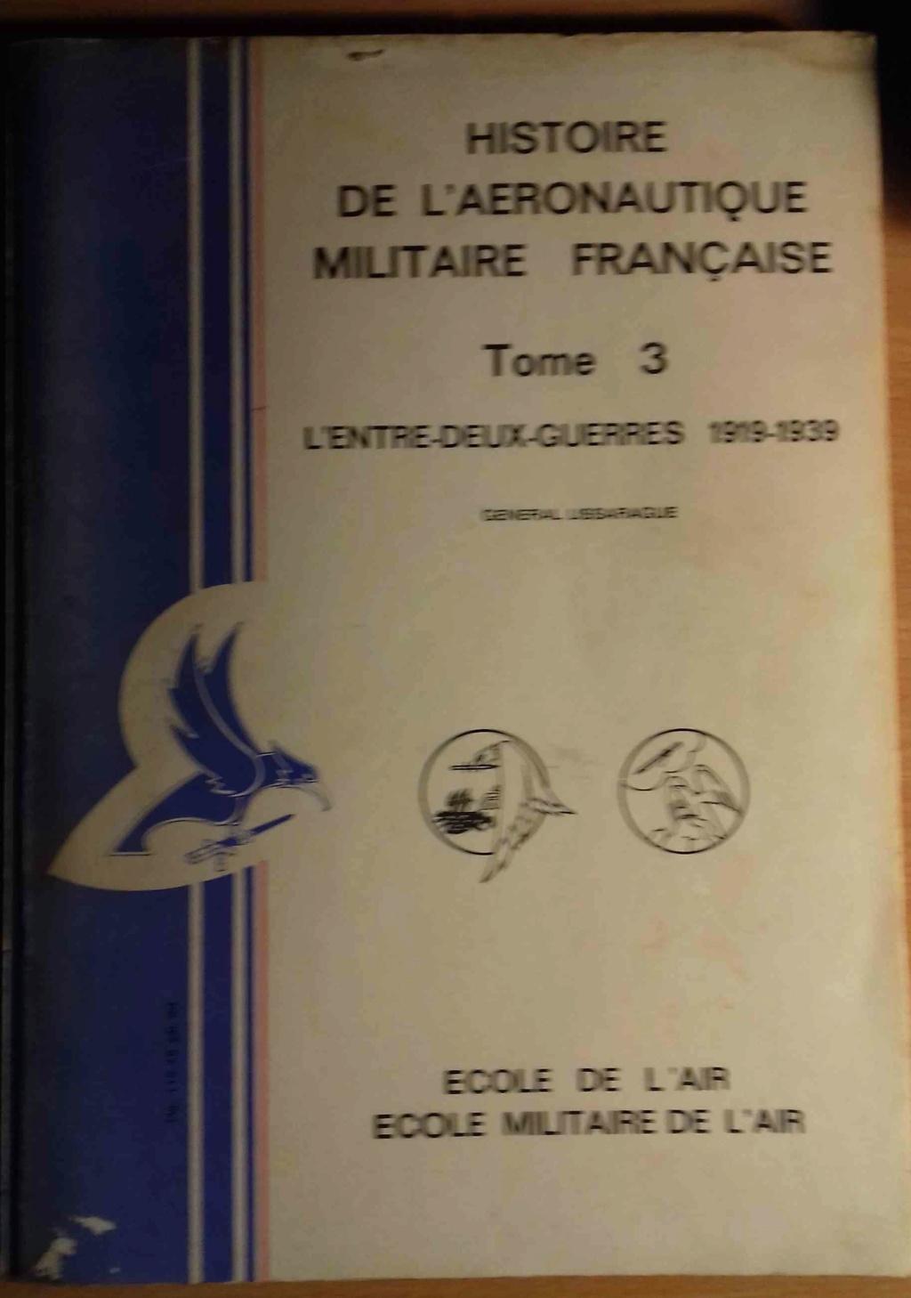 38eme régiment d'Aviation Mixte à Thionville. 20200210