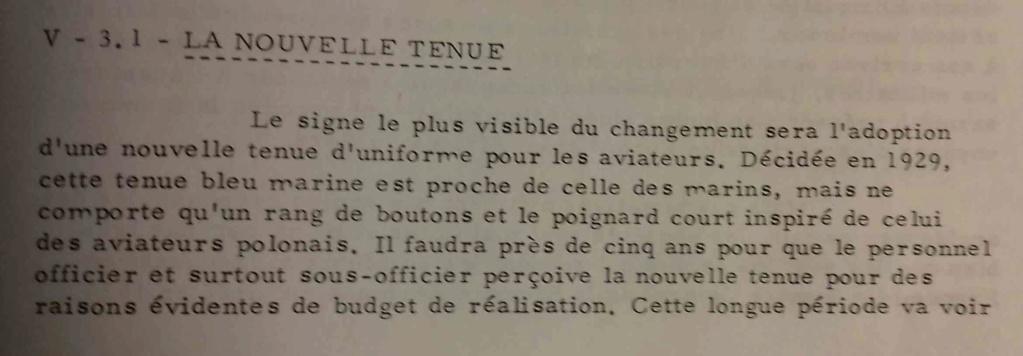 38eme régiment d'Aviation Mixte à Thionville. 20200211