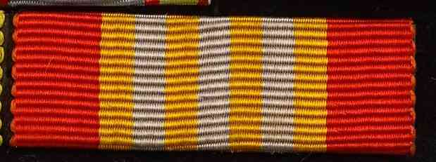 Identification ruban 20201016