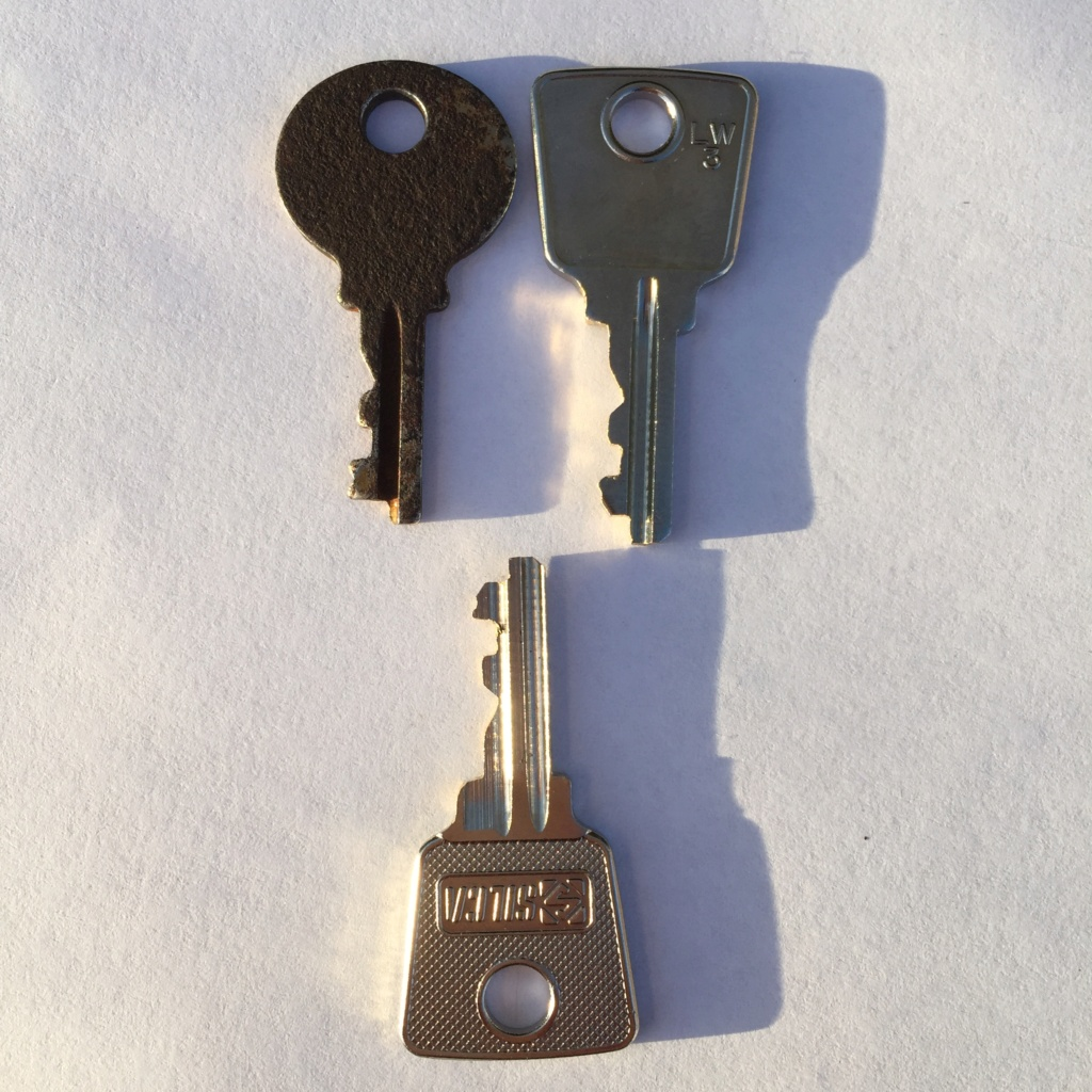 Pannier key 044 - Page 3 872ccd10