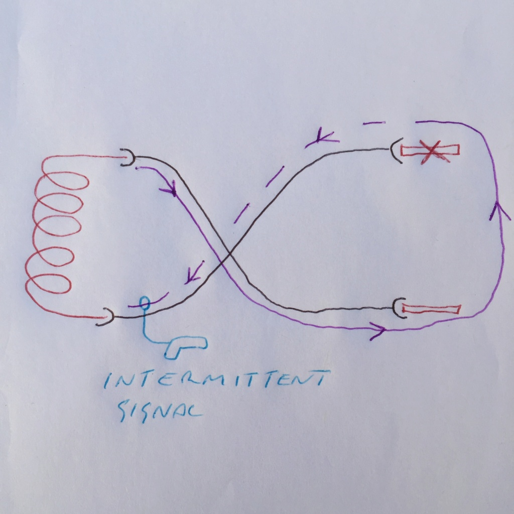k100 intermittent spark on one cylinder.  - Page 2 D0c13d10