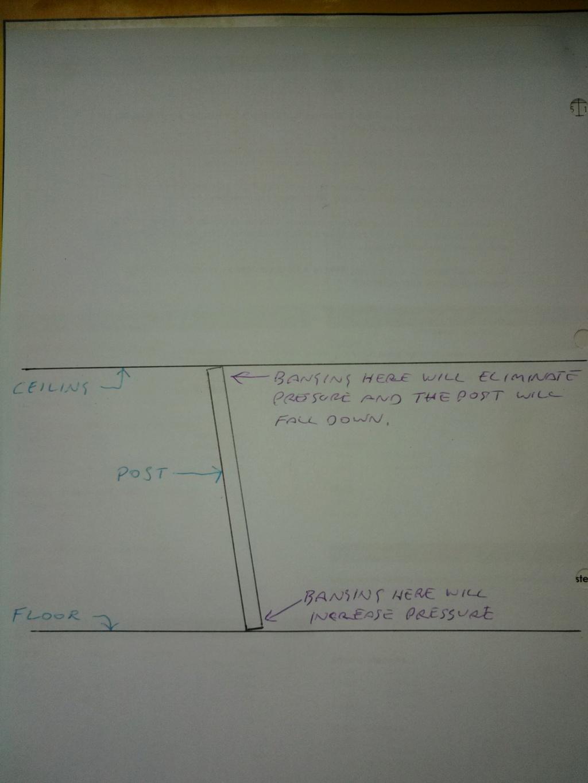Starter or Sprag clutch failure  - Page 5 Img_2043