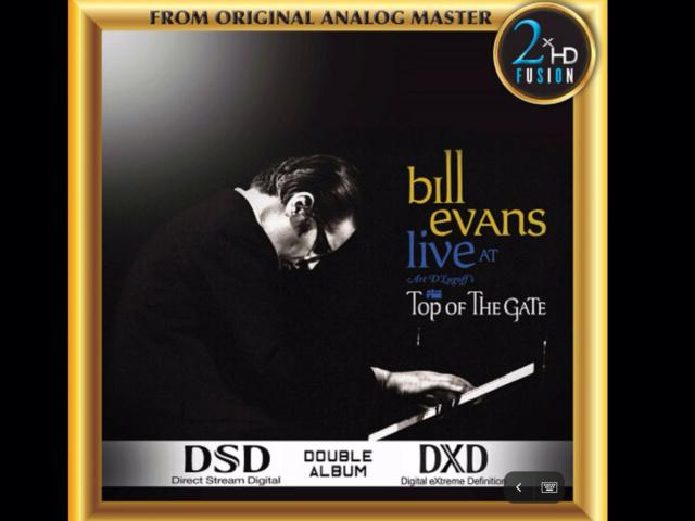 Vostri ultimi acquisti musicali (CD, LP, liquida, ecc...) - Pagina 16 E12f7710