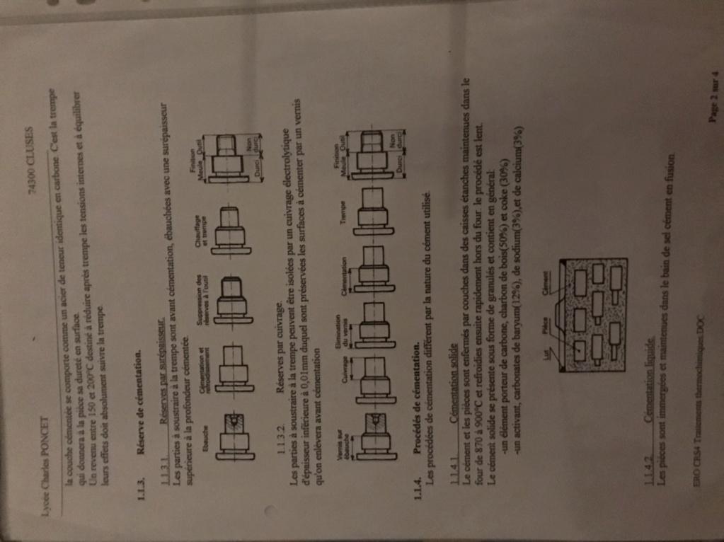 Sherco - Page 25 E537c010