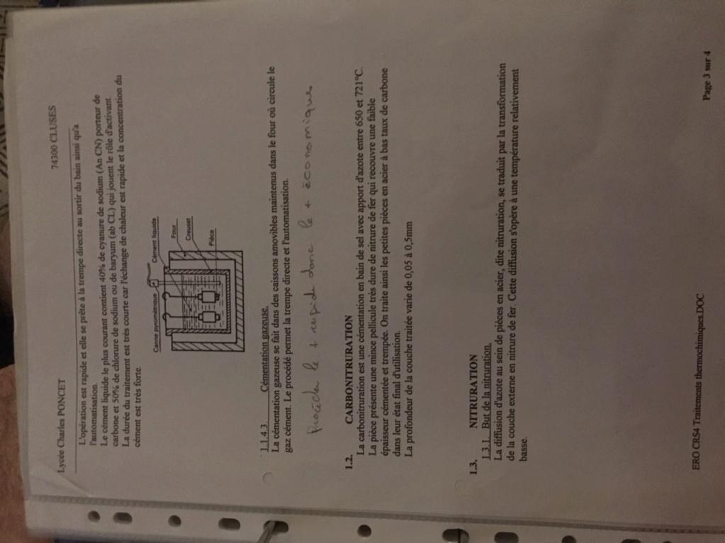 Sherco - Page 25 E5ef5410