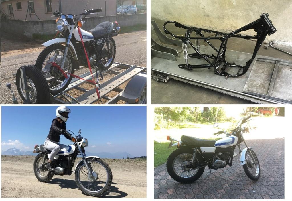 Présentez nous vos motos ! - Page 39 Ensemb10